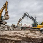 Top Myths About Demolition
