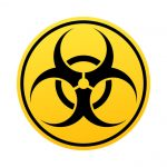 What Are Designated Substances?